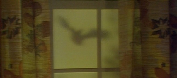 342 dark shadows bat shadow heading