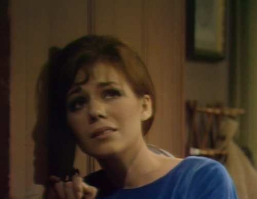 342 dark shadows maggie face