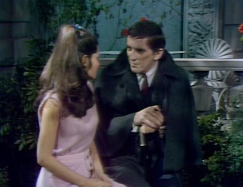 343 dark shadows vicki barnabas terrace