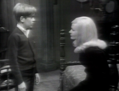344 dark shadows david carolyn i believe you