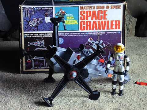 344-space-crawler