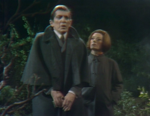 345 dark shadows barnabas julia clif