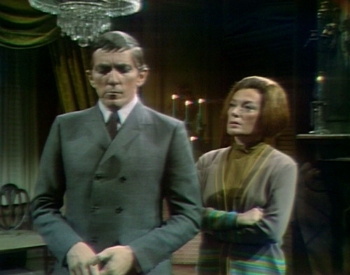 345 dark shadows barnabas julia why