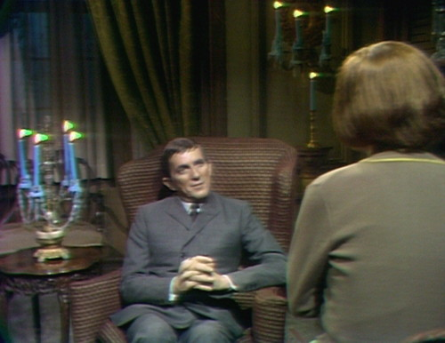 345 dark shadows barnabas julia willingly