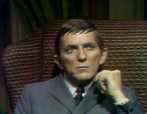 345 dark shadows barnabas ouch