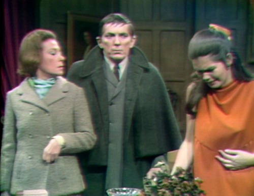 346 dark shadows barnabas dead flowers