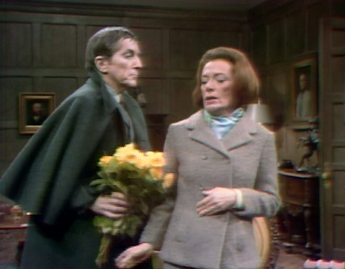 346 dark shadows barnabas julia flowers