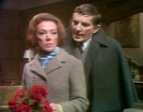 346 dark shadows julia barnabas love