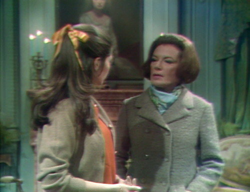 346 dark shadows vicki julia busy