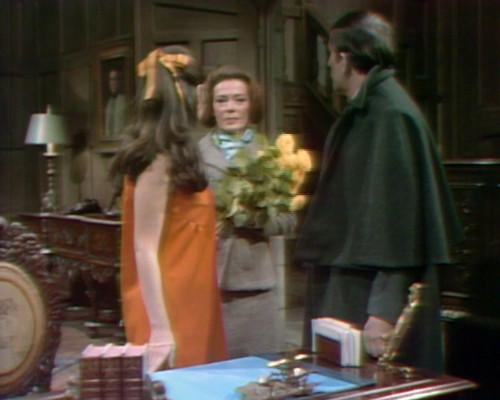 346 dark shadows vicki julia flowers