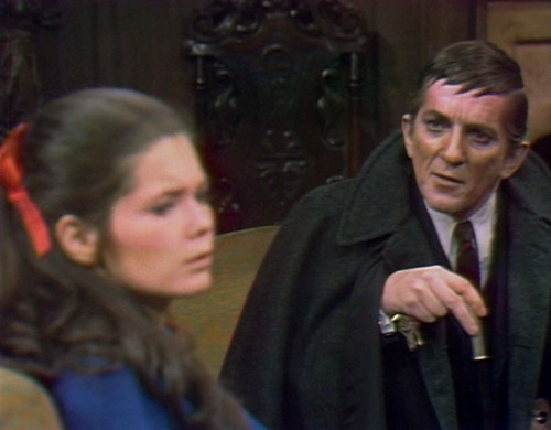 347 dark shadows vicki barnabas