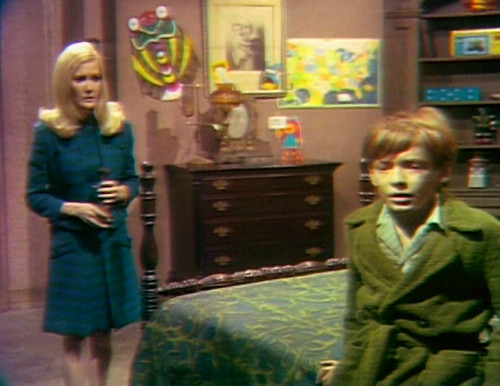 348 dark shadows carolyn david don't want