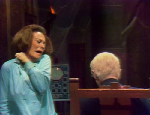 348 dark shadows julia screaming