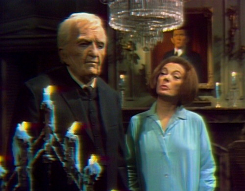 349 dark shadows barnabas julia realistic