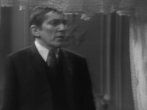 351 dark shadows barnabas cold
