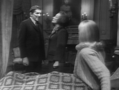 351 dark shadows barnabas young