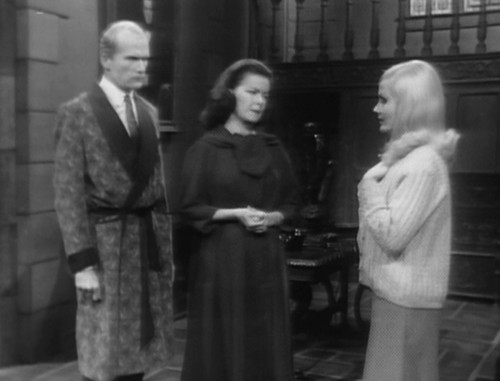 351 dark shadows roger liz carolyn