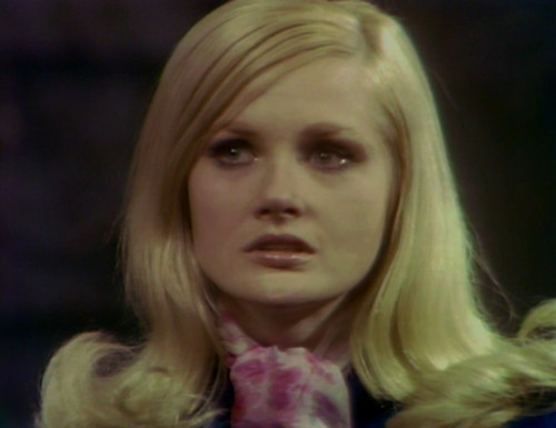 353 dark shadows carolyn sunset