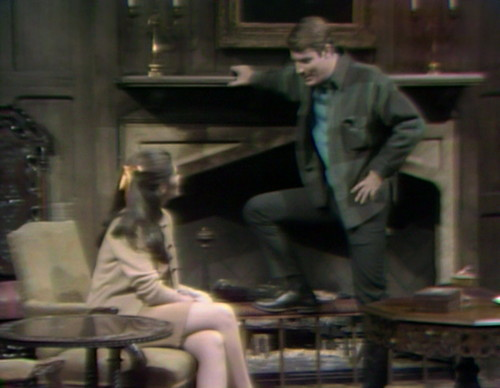 353 dark shadows vicki joe crotch