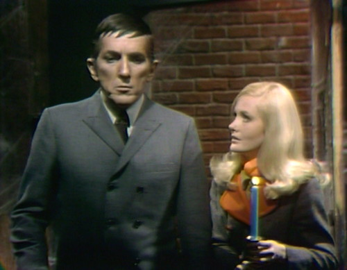354 dark shadows barnabas carolyn