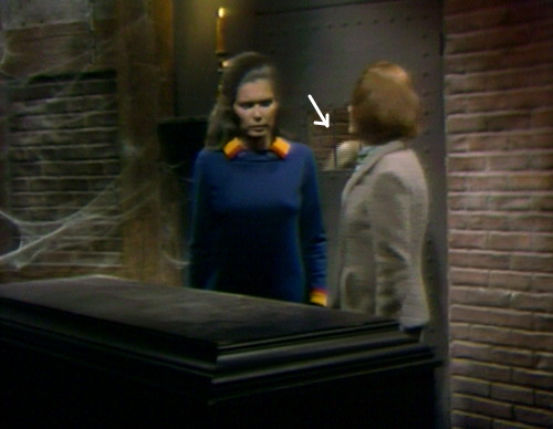 354 dark shadows carolyn blooper