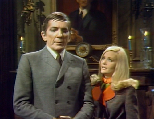 355 dark shadows barnabas carolyn pleading