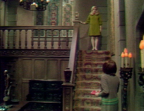 357 dark shadows carolyn julia stairs