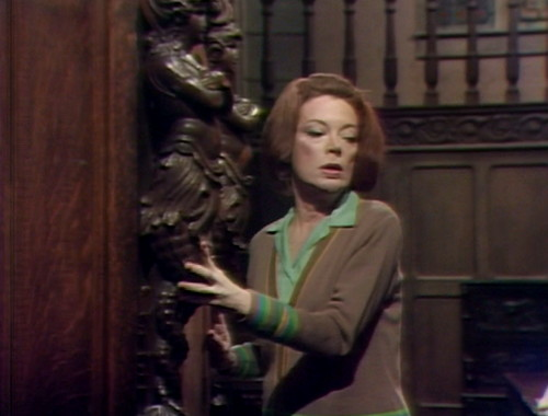 357 dark shadows julia sneaky