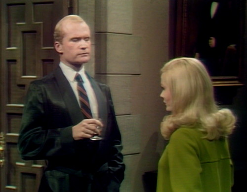 357 dark shadows roger carolyn lawyer
