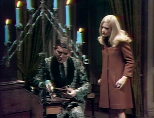 358 dark shadows barnabas carolyn ritual