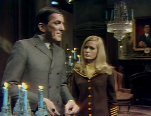 358 dark shadows barnabas carolyn sailor suit