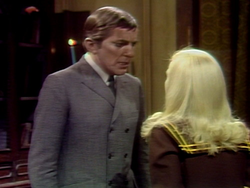358 dark shadows barnabas carolyn stress
