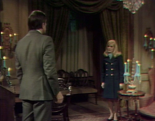 359 dark shadows barnabas carolyn cruel