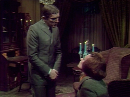 359 dark shadows barnabas julia apology