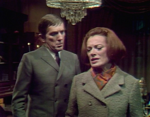 359 dark shadows barnabas julia lying