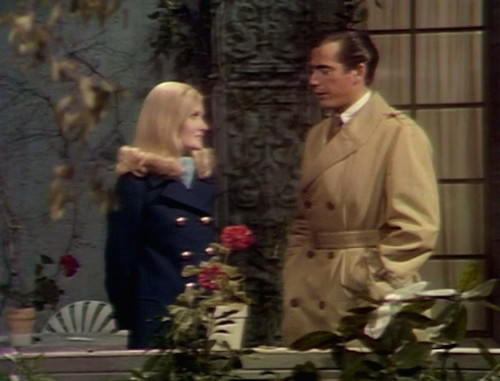 359 dark shadows carolyn tony date