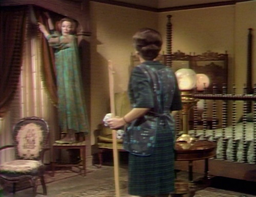359 dark shadows julia mrs j curtains
