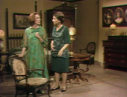359 dark shadows julia mrs j dream