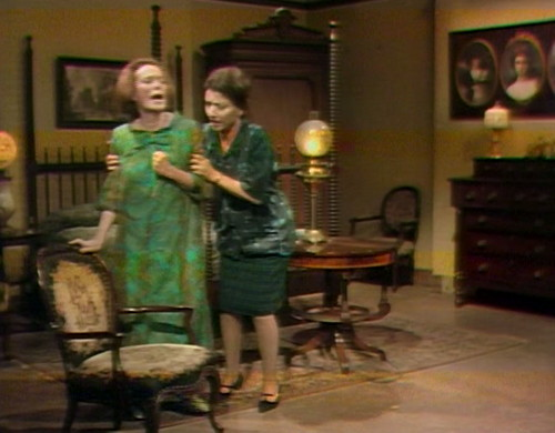 359 dark shadows julia mrs j garfield