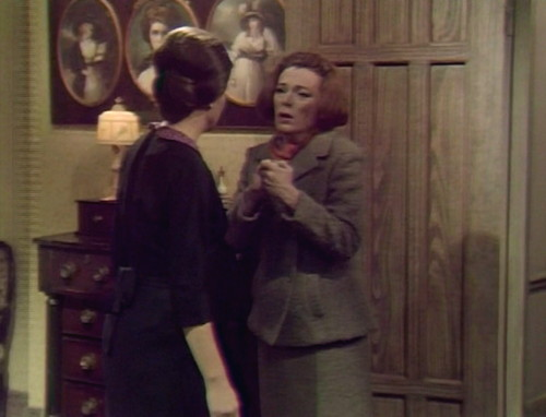 359 dark shadows mrs j julia rat