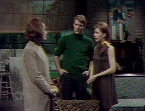 360 dark shadows julia joe maggie dark