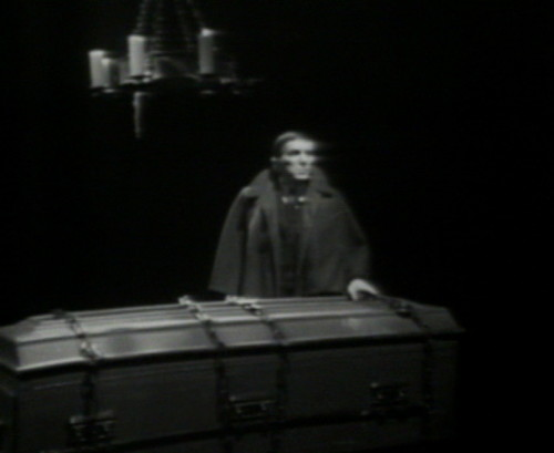 361 dark shadows barnabas coffin