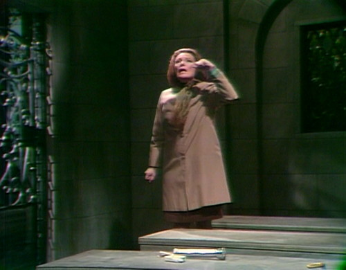361 dark shadows julia haunted