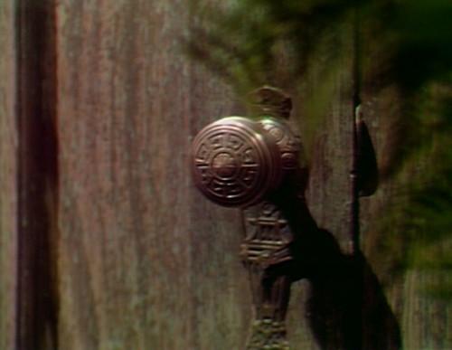 362 dark shadows doorknob