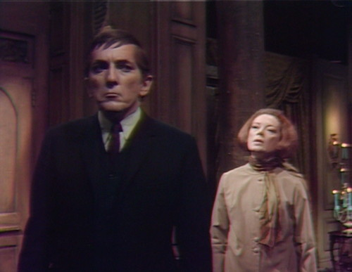 363 dark shadows barnabas julia anyone