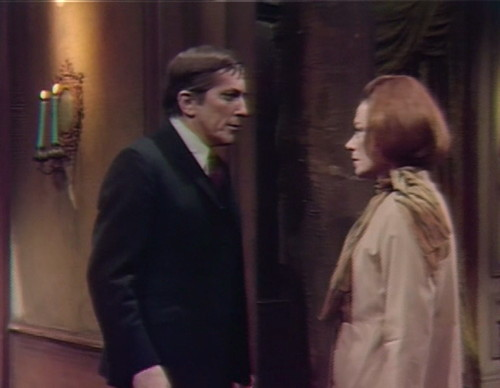 363 dark shadows barnabas julia don't bother