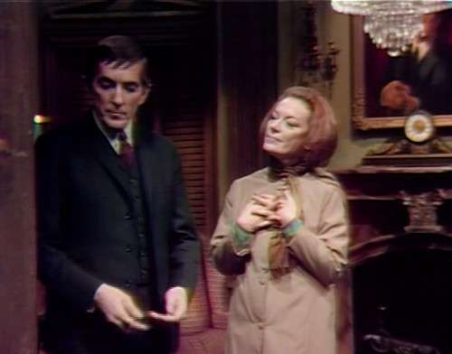 363 dark shadows barnabas julia one more thing