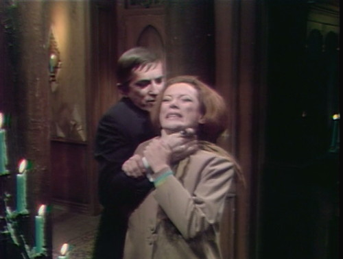 363 dark shadows barnabas julia too much