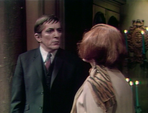 363 dark shadows barnabas julia yes