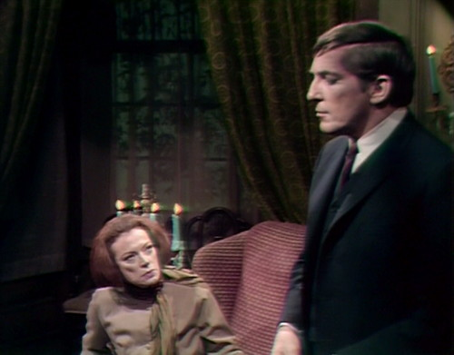 363 dark shadows julia barnabas discussion